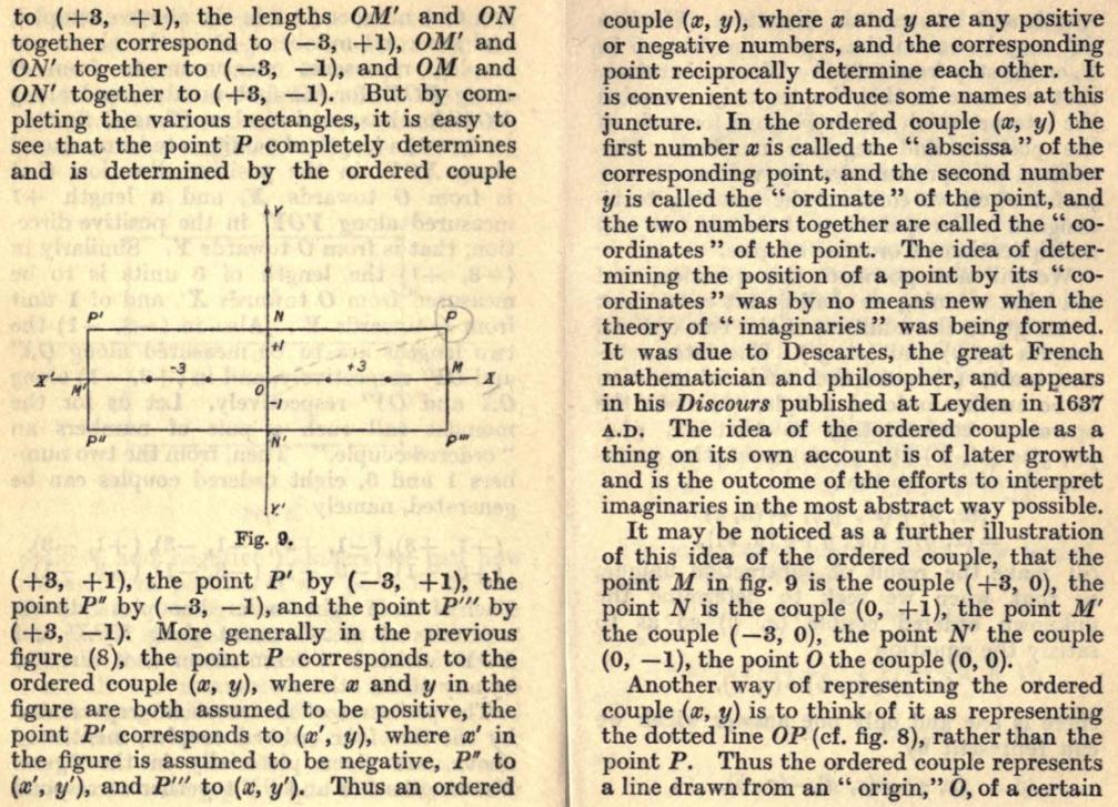 Whitehead IM Commutative Diagram.png
